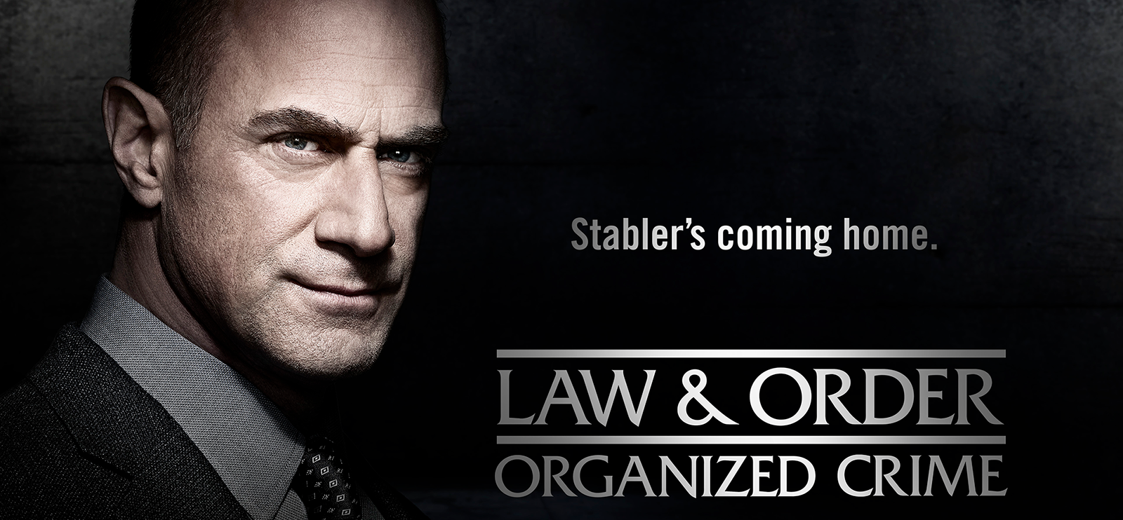 Permalink to: Law & Order: Organized Crime